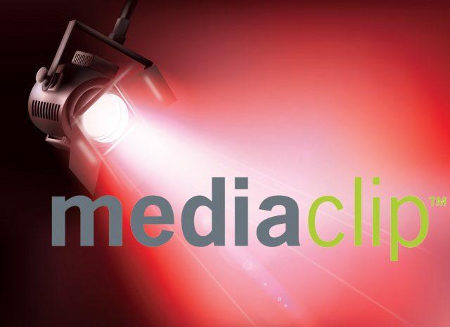 Mediaclip Spotlight-Is-On-Cropped-1-21-19