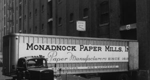 Monadnock-Paper-Mill-early