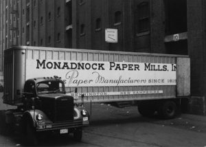 Monadnock-Paper-Mill-early January 21 What's Happening