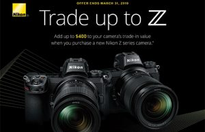 Nikon-Trade-Up-to-Z-Program-Details—1.25