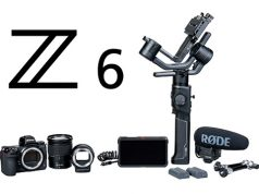 Nikon-Z-6-filmmakers-Kit-banner