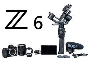 Nikon-Z-6-filmmakers-Kit-banner