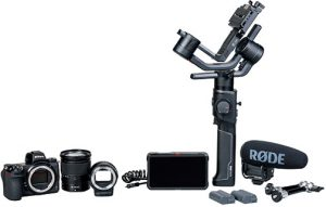 Nikon-Z-6_Filmmakers-Kit