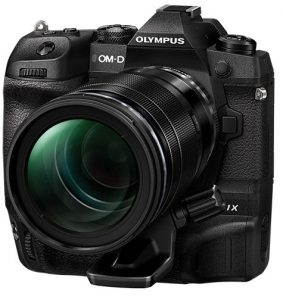 Olympus-E-M1X_0016_Right_Horizontal_40-150mmF2.8
