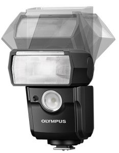 Olympus-FL-700WR_Right_bounce for E-M1X