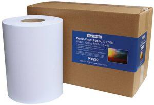 Pakor-Drylab-Glossy-Roll2