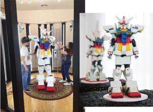 Printing-Press-3D-GundmanRobot