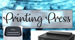 PrintingPress-Banner-WhatHappen12119