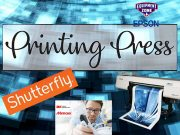 PrintingPress-Banner-WhatsHappening-1-8-19