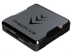 ProGrade-Digital-USB-3.1-Gen-2-Dual-Slot-SD-Card-Reader