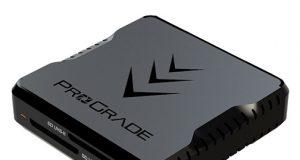 ProGrade-Digital-USB-3.1-Gen-2-Dual-Slot-SD-Card-Reader