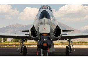 Pursuit-Aviation-JetCAm-banner