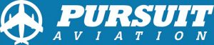 Pursuit-Aviation-Logo