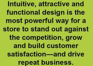 Retail-Intelligence-1-9-2019