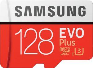 Samsung-128MB-EVO-Plus-microSDXC