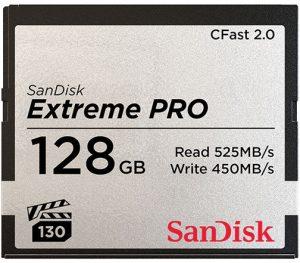 SanDisk-128GB-Extreme-Pro-CFast-2.0