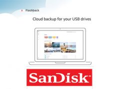 SanDisk-Flashback-Cloud-banner
