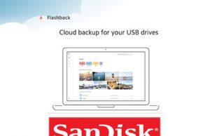 SanDisk-Flashback-Cloud-banner
