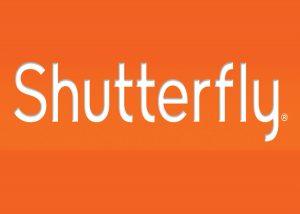Shutterfly-Logo-Banner-2018