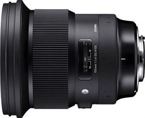 Sigma-105mm-f1.4-DG-HSM-Art