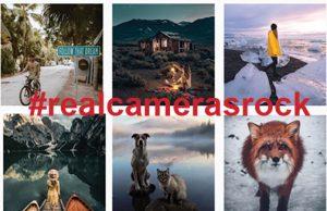 TIA-RealCamerasRock