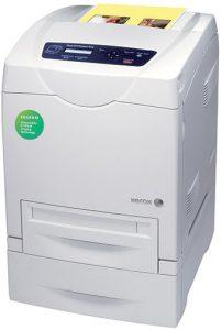 Xerox-Fujifilm-Phaser-6270