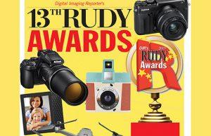 13th-Rudy-Awards-Banner