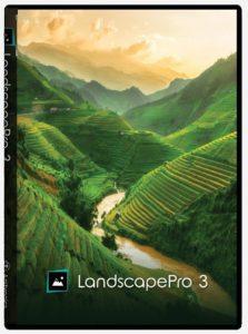 Anthropics-LandscapePro-3-box-2-19
