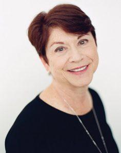 Arlene Evans WPPI conference producer