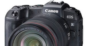 Canon-EOS-RP-with-RF-24-105mm-F4-L-IS-USM–left
