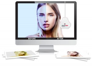 Datacolor SpyderX Before-After_Portrait_hires