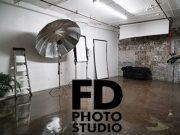 FD-Photo-Studio-NY-studio-6Banner