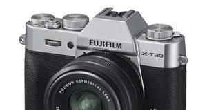 Fujfilm-X-T30_SilverXC15-45mmBanner