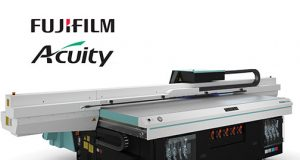 Fujifilm-Acuity-LED-40
