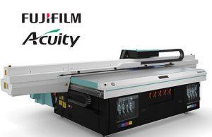Fujifilm-Acuity-LED-40