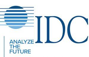 IDC-Logo-w-Tag-for-Web
