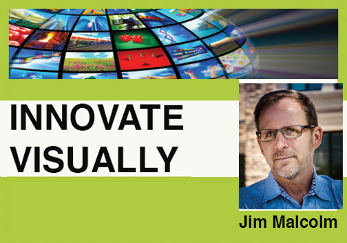 Innovate-Visually-Col