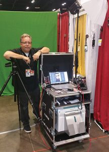 Jeff-Gump-2 event printers