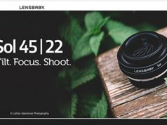 Lensbaby-Sol-BannerRev