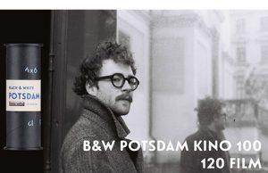 Lomo-Postdam-Kino-120-banner