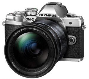 Olympus-E-M10-Mark-III-w-MZuiko_ED_12-200mm_F3.5-6.3