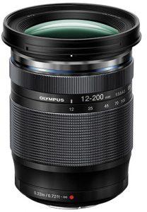 Olympus-M.Zuiko-Digital-ED-12-200mm-f3.56.3-vert