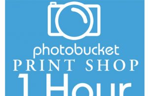 Photobucket-1-One-App-banner