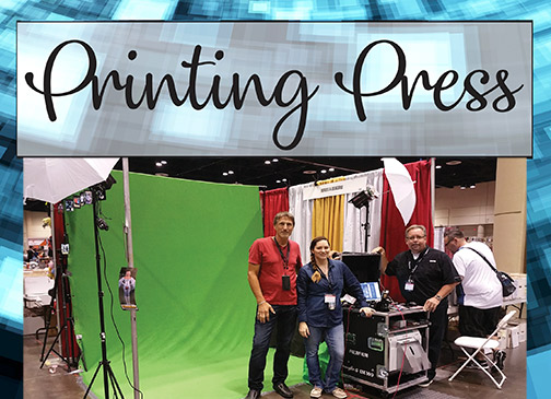 PrintingPress-Banner-WhatHappen9-18