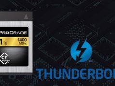 ProGrade_CFexpress_1TB_card