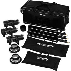 Profoto-D1-Air-500-500-1000-Three-Light-Studio-Kit