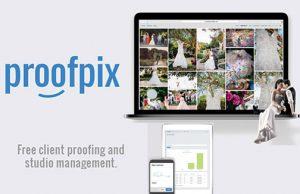 Proofpix-App-banner