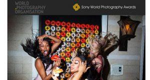 Sony-World-Photo-2019-banner