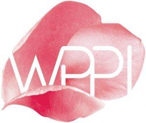 WPPI-2019-Rose