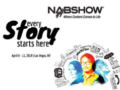 2019-NAB-Show-Banner